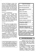 Section Newsletters