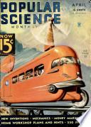 Apr. 1935