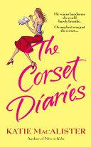 Pdf The Corset Diaries Telecharger