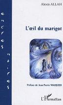 L'Oeil du marigot [Pdf/ePub] eBook