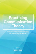 Practicing Communication Theory