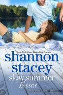Slow Summer Kisses Pdf/ePub eBook