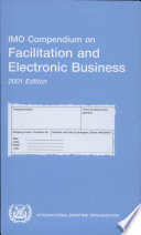 Facilitation and Electronic Business