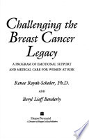 Challenging the Breast Cancer Legacy