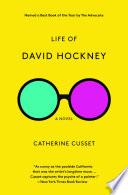 Life of David Hockney