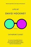 Life of David Hockney [Pdf/ePub] eBook