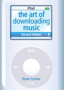 The Art Of Downloading Music [Pdf/ePub] eBook