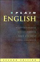 Plain English