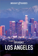 Insight Guides Experience Los Angeles [Pdf/ePub] eBook