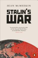 Stalin s War