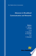 Advances in Broadband Communication and Networks