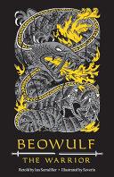 Beowulf the Warrior Pdf/ePub eBook