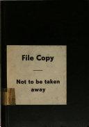 The Methodist Unitarian Movement  Classic Reprint