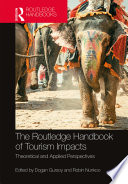 The Routledge Handbook of Tourism Impacts