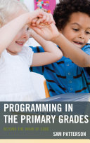 Programming in the Primary Grades