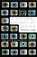 A Natural History Of Seeing Book PDF