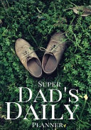 Dad s Daily Success Planner