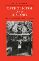 Catholicism and History