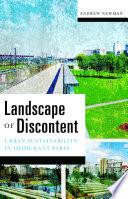 Landscape of Discontent