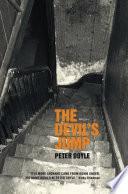 The Devil S Jump Book PDF