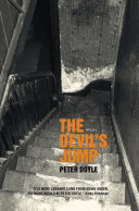The Devil's Jump Pdf/ePub eBook