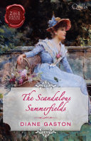 The Scandalous Summerfields/Bound By Duty/Bound By One Scandalous ebook