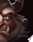 The Beast Within Book