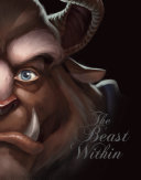 The Beast Within [Pdf/ePub] eBook