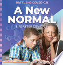 A New Normal  Life after COVID 19 Book PDF