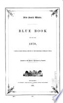 Blue Book Book PDF