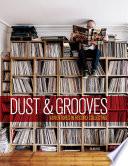 Dust Grooves PDF