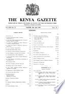 1960年4月26日