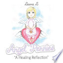 Angel Pennies