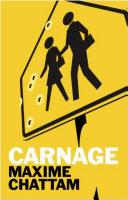 Carnage Pdf/ePub eBook