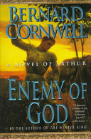 Pdf Enemy of God
