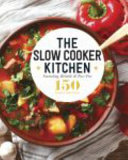 The Slow Cook Kitchen