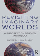 Revisiting Imaginary Worlds