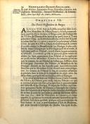72 페이지