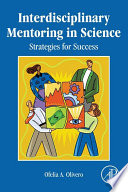 Interdisciplinary Mentoring in Science