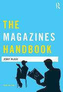 The Magazines Handbook
