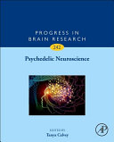 Psychedelic Neuroscience