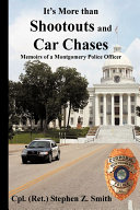 It s More Than Shootouts and Car Chases