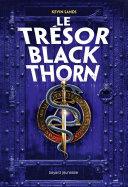 Le trésor Blackthorn [Pdf/ePub] eBook