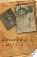 A Daughter of the