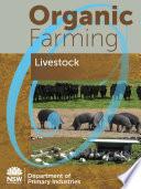 Organic Farming  LIvestock