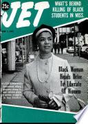 4 juni 1970