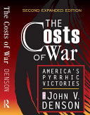 The Costs of War Pdf/ePub eBook