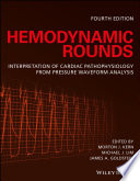 Hemodynamic Rounds Book