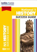National 5 History Success Guide