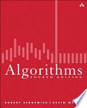 Algorithms In C Parts 1 4 Fundamentals Data Structure Sorting Searching [Pdf/ePub] eBook
